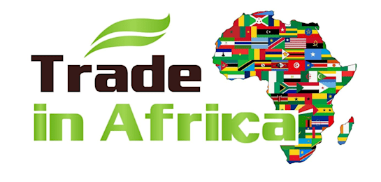 Trade In Africa